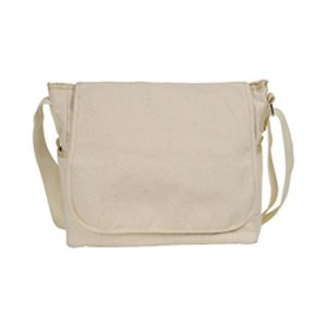 canvas-sling-bag-92