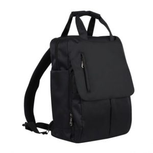 3-in-1-Multipurpose-Laptop-Backpack-315-570x570