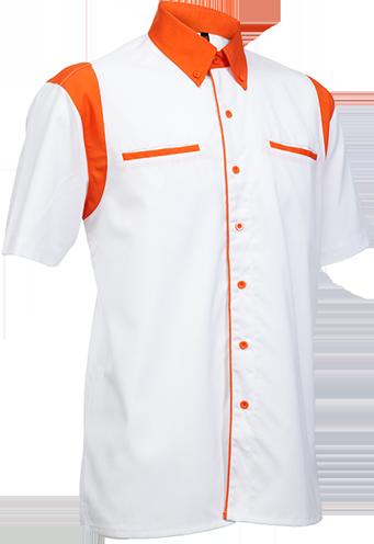 F Uniform