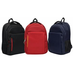 laptop-backpack-271