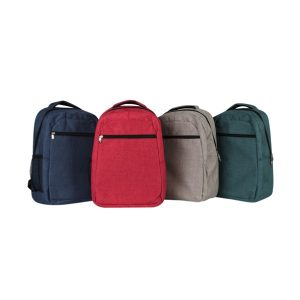 laptop-backpack-307
