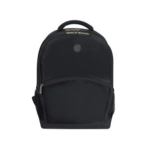 laptop-backpack-273