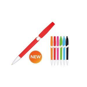 pen-1655