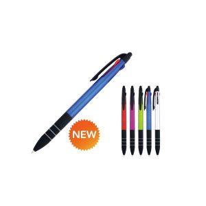 Pen 2111