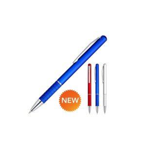 Pen 2140