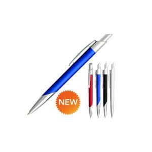 pen-2141