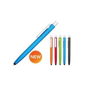 pen-2365l