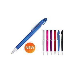 Pen 3001M
