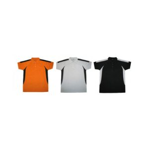 ready-made-t-shirt-dry-fit-mcdf3-other-colors-available1