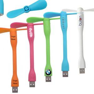 sg10s-good-fun-portable-flexbie-usb-powered-fan