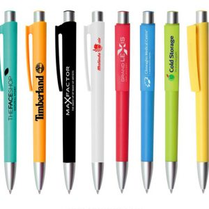 Samba Pen 606