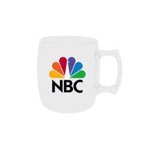 shatter-proof-mug