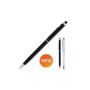Stylus Pen 1354