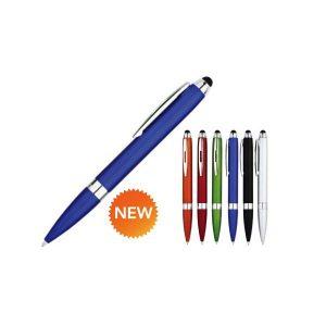 Stylus Pen 3698M