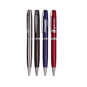 turbo-metal-pen