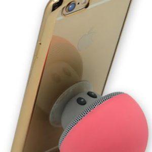 usb-mini-mushroom-bluetooth-speaker