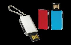 USB Thumbdrives TD