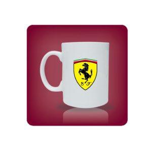 white-mug-801