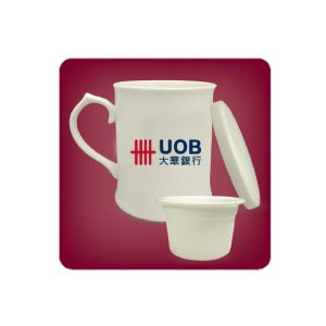 white-mug-with-lid-and-strainer-836