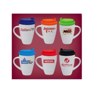 white-mug-with-silicone-lid-833