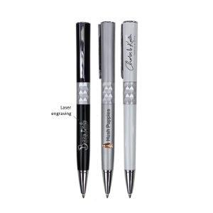 Zano Metal Ball Pen 945B