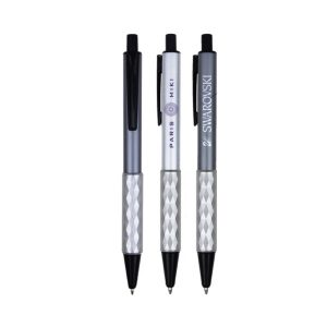 zox-metal-ball-pen-946b