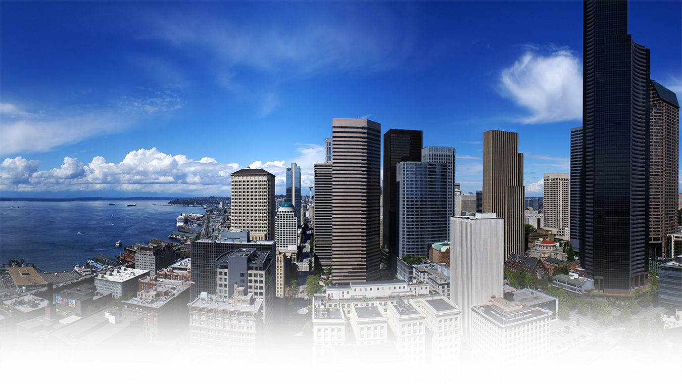 seattle wallpaper
