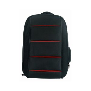 Laptop Backpack 213a