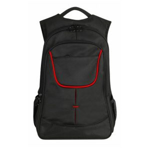 Laptop Backpack 254
