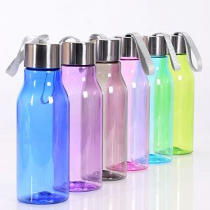 eco-life-bpa-free-water-plastic-clear