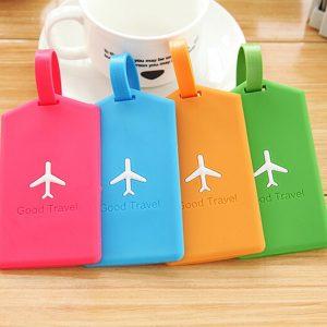1-шт-конфеты-цвета-прямоугольник-самолет-силиконовые-поездки-багаж-имя-тега-тег-мультфильм-багаж-метки-письмо