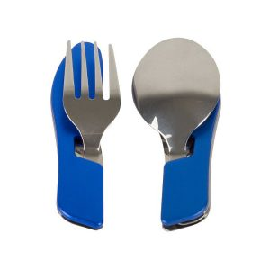 Cutlery Set Function Knife