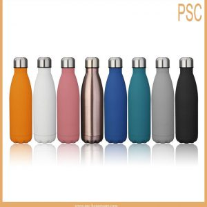 500ML-Custom-Stainless-Steel-Swell-Insulated-Water