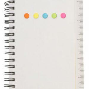 Artcard_Notebook_(2)_382x480