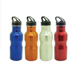 BO-093-Stainless-Steel-Small-Rib-Bottle-All