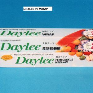 DAYLEE PE WRAP
