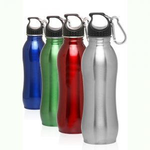 Double-Wall-Stainless-Steel-Cola-Water-Bottle