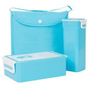 Lunch_Box_&_Tumbler_Set_HS-6200_blue(S)