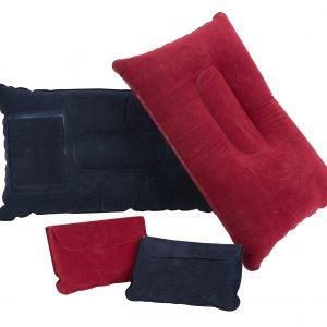 MICS_119_Comfort_Travel_Pillow