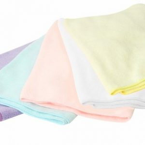 Microfiber_Face_Towel_with_white_color(S)_640x315