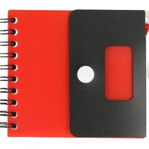 Mini_PP_Notepag_BG-69_red_536x480
