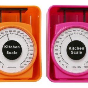 Mini_Scale_HS-115_1_S