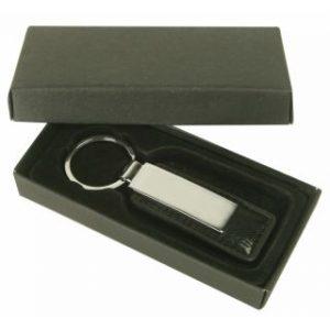 PU_Leather_Keychain_ON_BOX