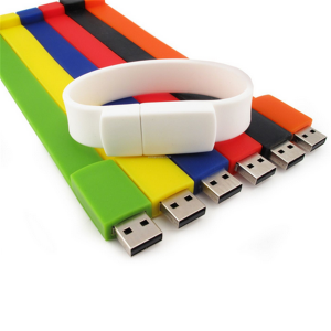 Promotional-wristband-usb-flash-drive-for-2