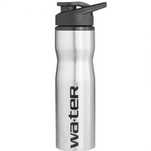 Wa-ter-Stainless-Steel-Sipper-SDL389063392-1-dcdcd