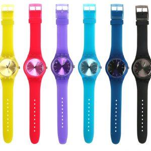 kat.Colourful_Slim_Watch_ES-107-1(S)