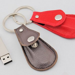 leather-usb-flash-drive-with-keyring