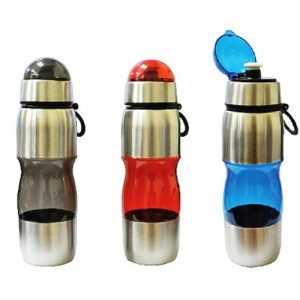 metal-plastic-bottle