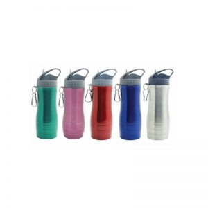 pgm-mc-ufo-stainless-steel-bottle