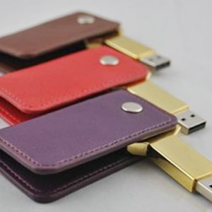 wallet-leather-usb-flash-drive